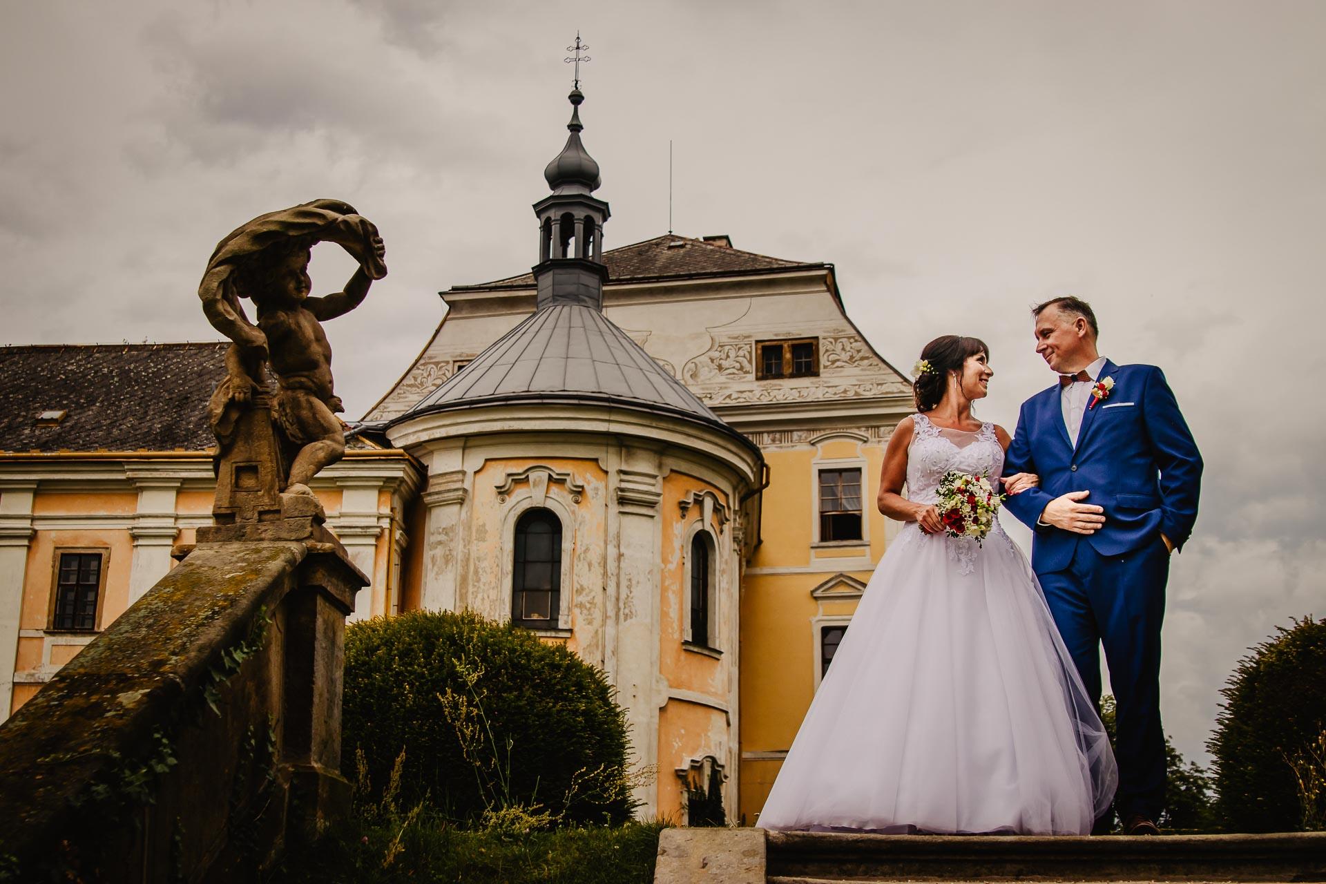 příprava-svatebního-obřadu-Lysá-nad-Labem-svatební-agentura-Svatbavenku-9763