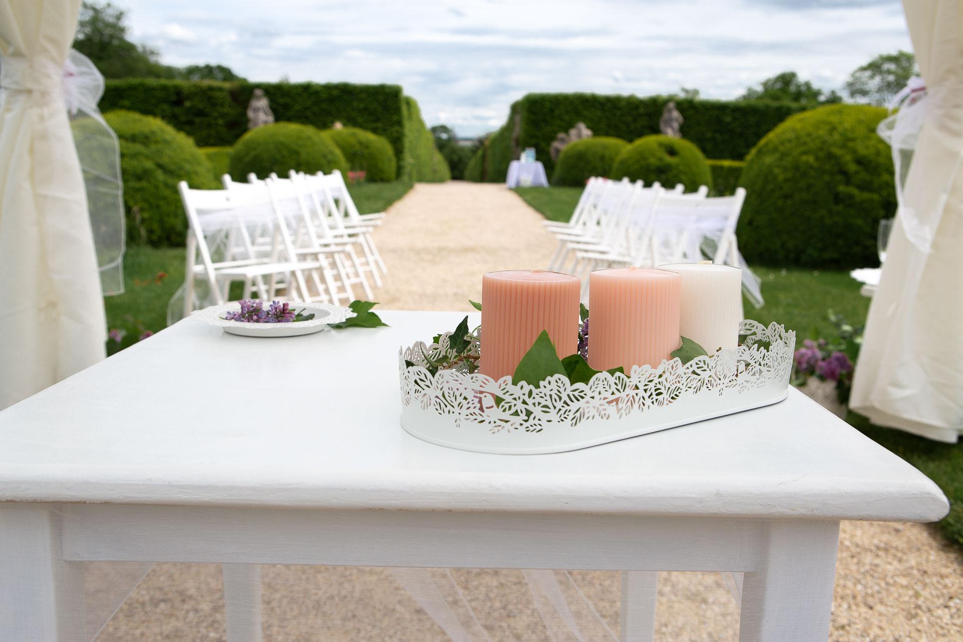 svatební-dekorace