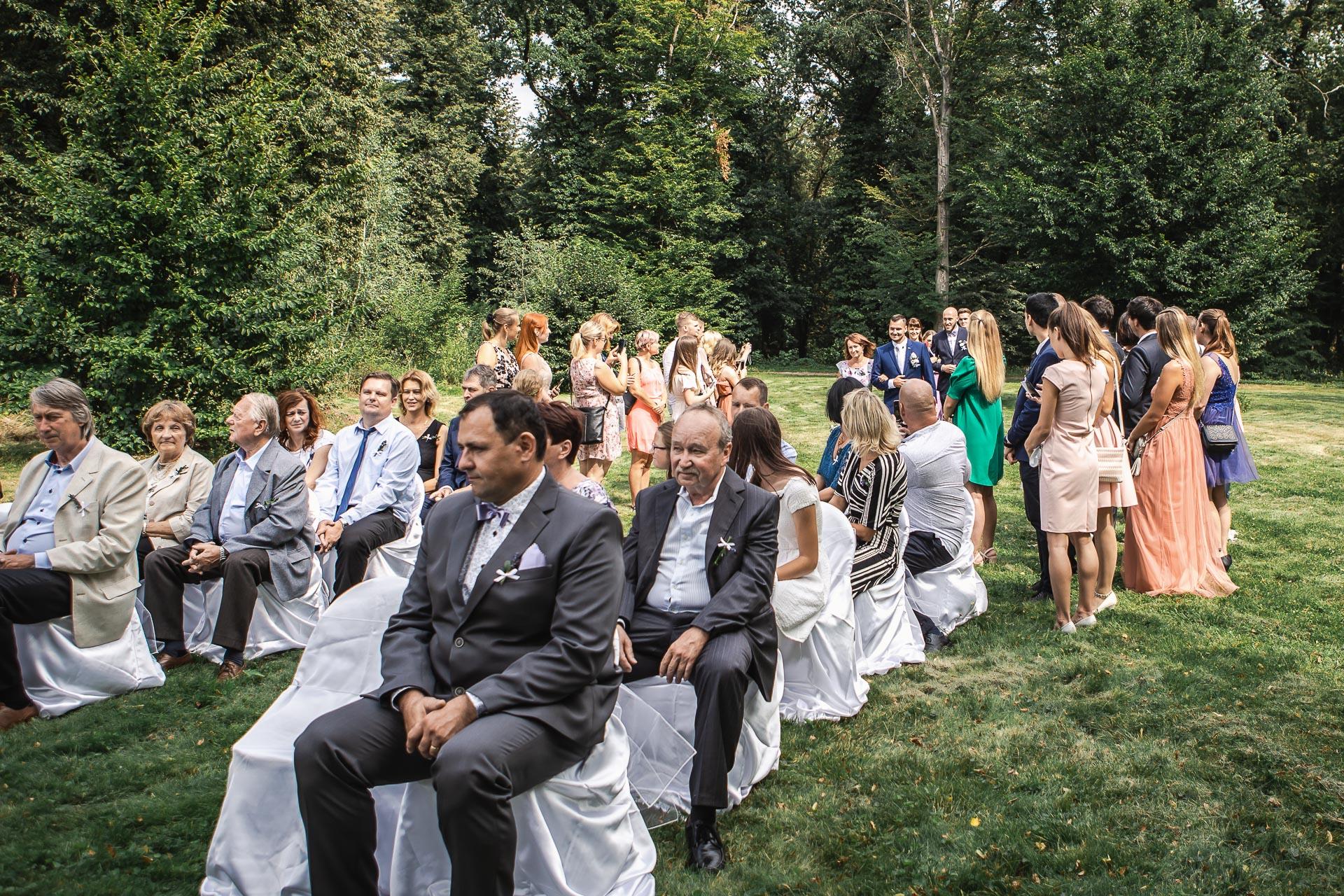svatební-fotograf-Lysá-nad-Labem-0816