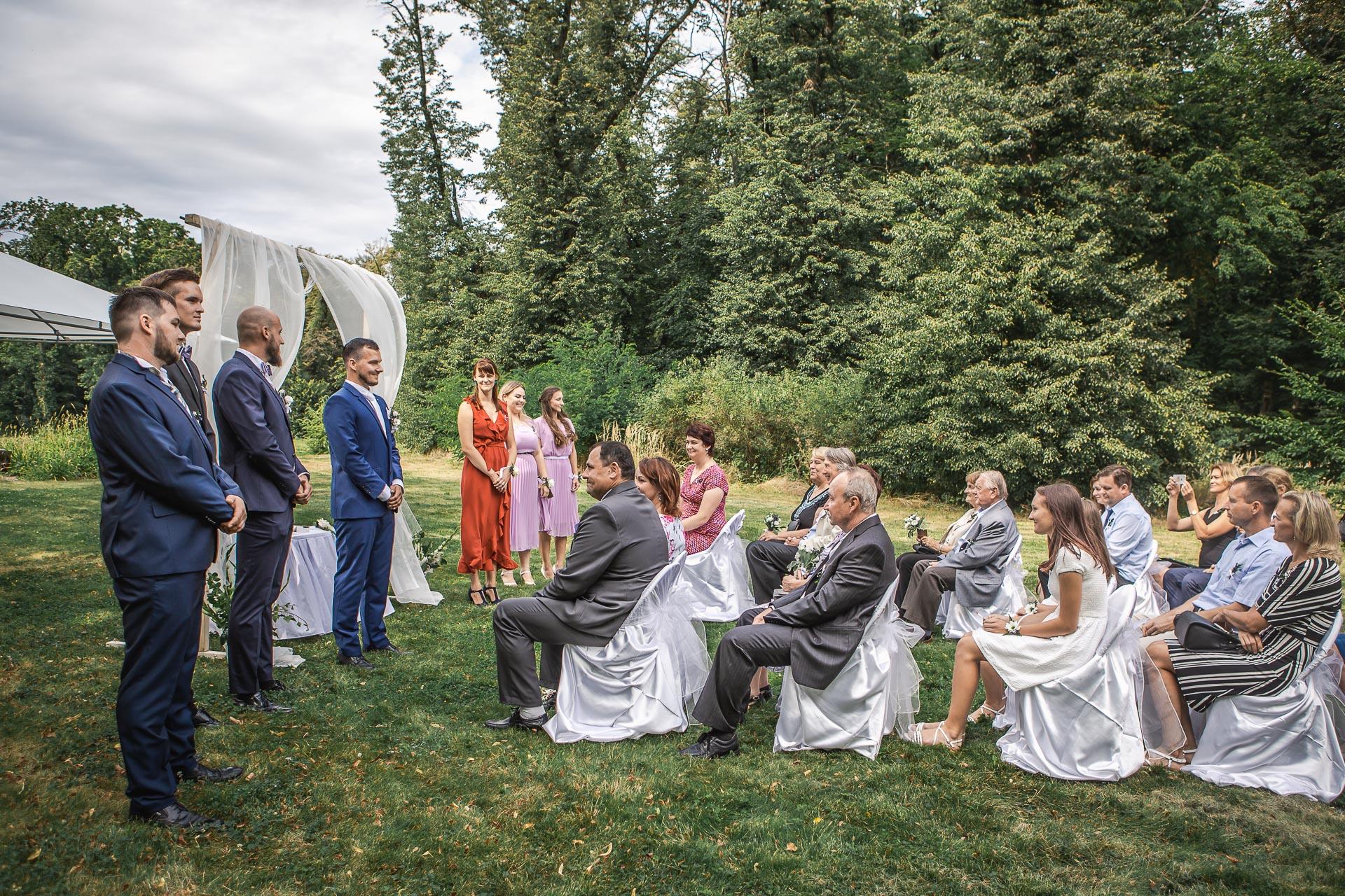 svatební-fotograf-Lysá-nad-Labem-0834