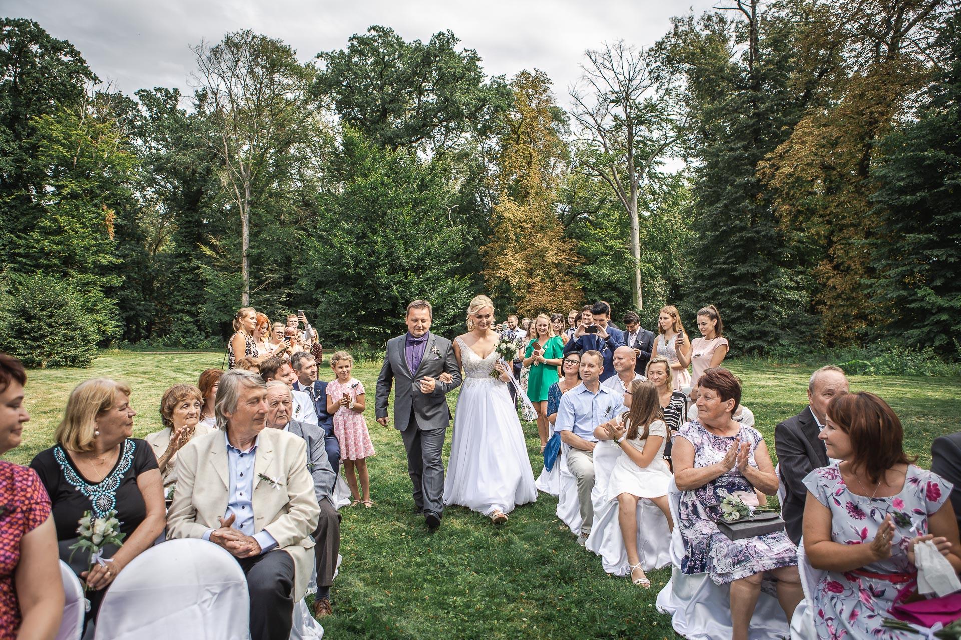 svatební-fotograf-Lysá-nad-Labem-0862