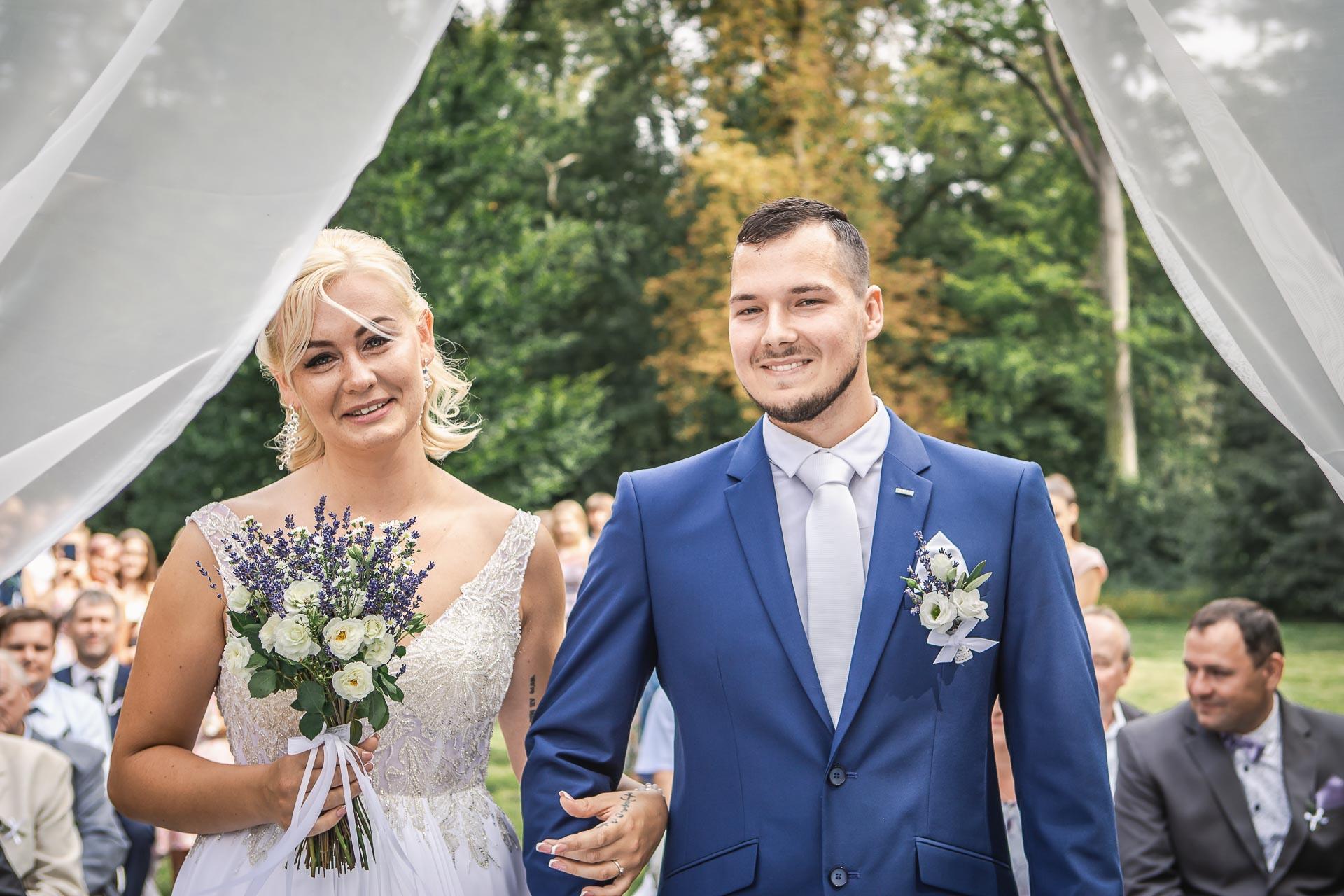 svatební-fotograf-Lysá-nad-Labem-0869