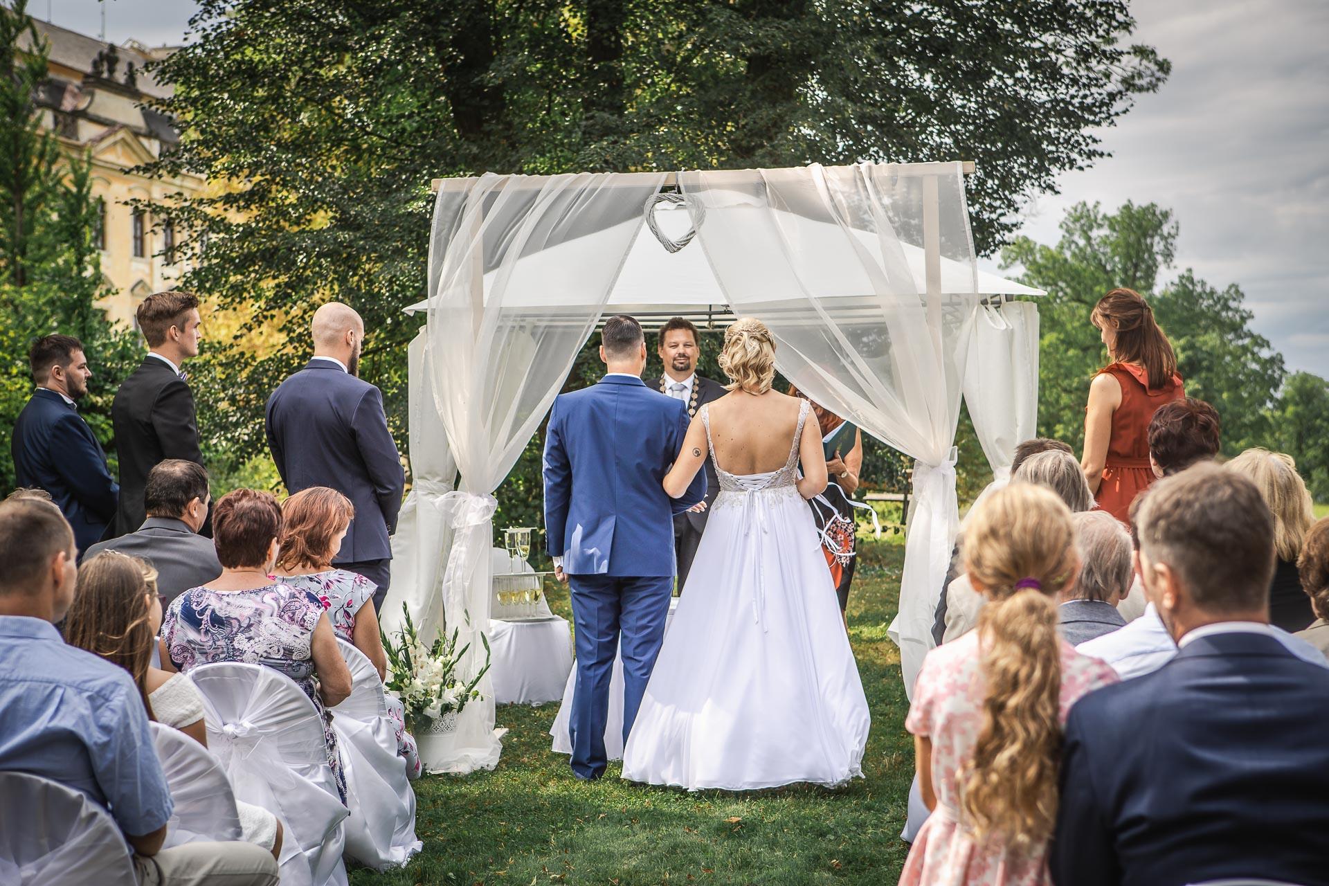 svatební-fotograf-Lysá-nad-Labem-0883
