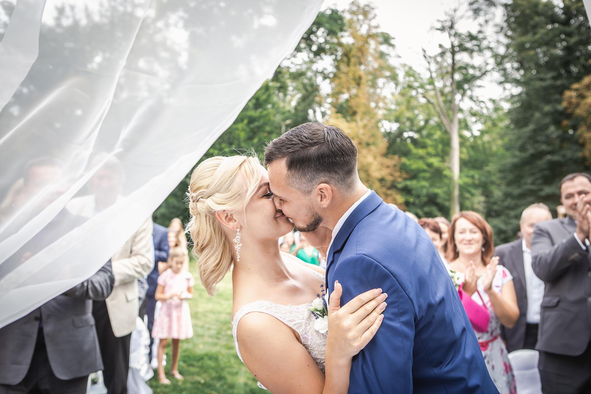 svatební-fotograf-Lysá-nad-Labem-0938