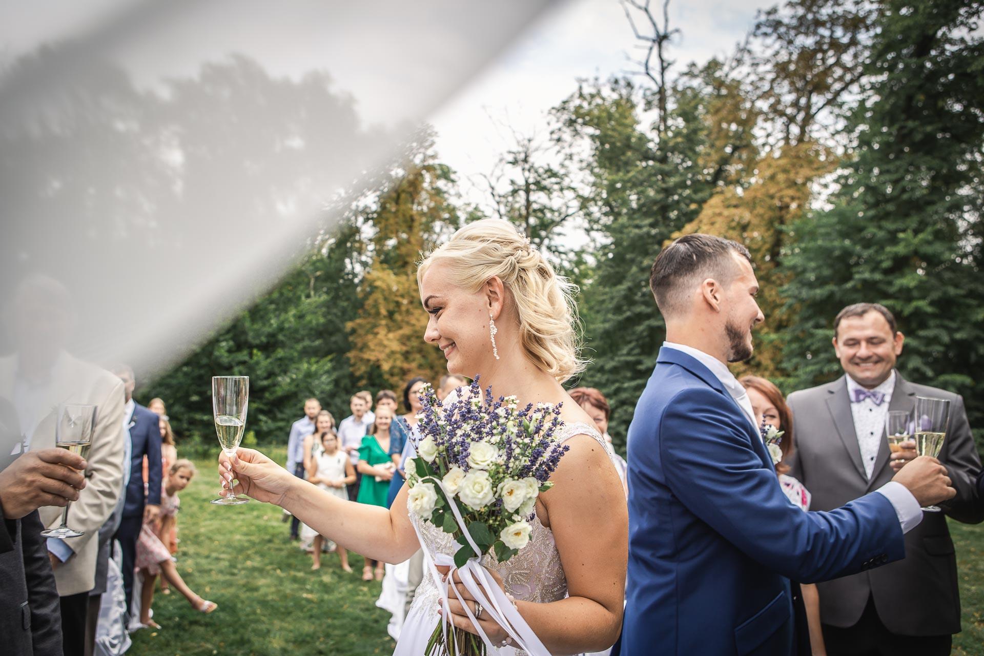 svatební-fotograf-Lysá-nad-Labem-0962