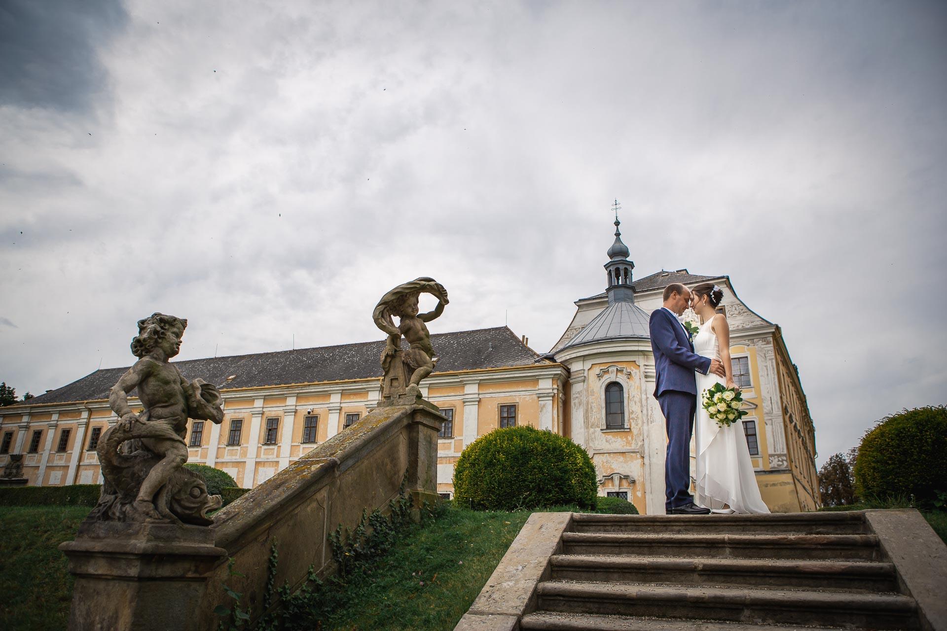 svatebni-fotograf-Lysá-nad-Labem-4908