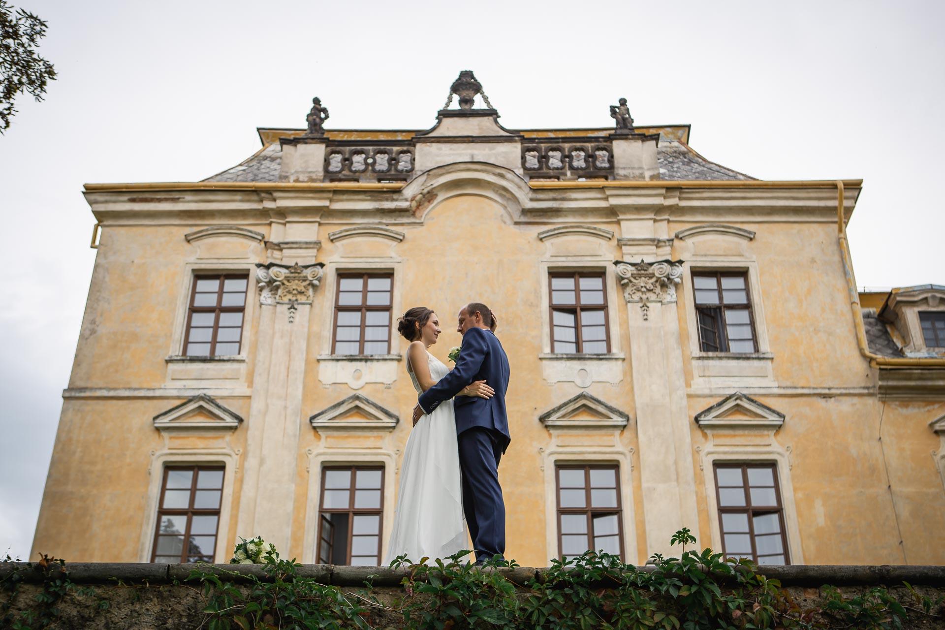 svatebni-fotograf-Lysá-nad-Labem-5000