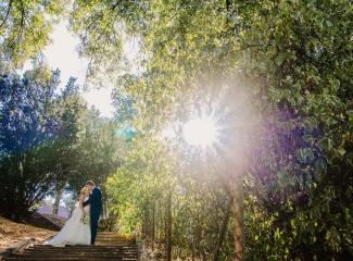 svatební fotograf zámek Mníšek pod Brdy, svatba na zámku, letní nejkrásnější zámecká svatba, Bára a Ondra-133