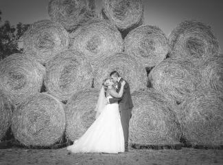 svatební fotograf zámek Mníšek pod Brdy, svatba na zámku, letní nejkrásnější zámecká svatba, Bára a Ondra-141