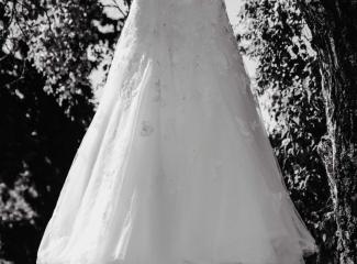 svatební fotograf zámek Mníšek pod Brdy, svatba na zámku, letní nejkrásnější zámecká svatba, Bára a Ondra-5