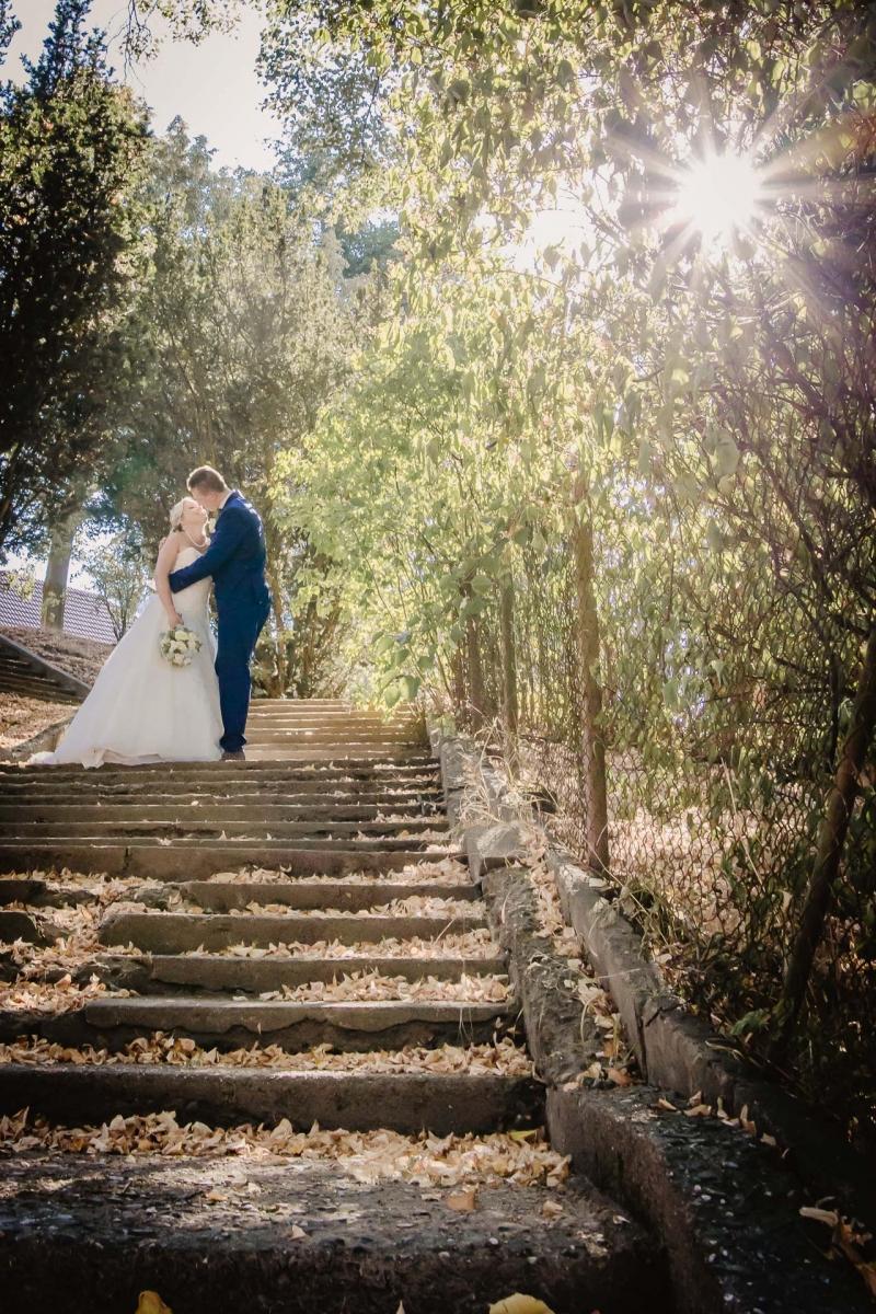 svatební fotograf zámek Mníšek pod Brdy, svatba na zámku, letní nejkrásnější zámecká svatba, Bára a Ondra-134