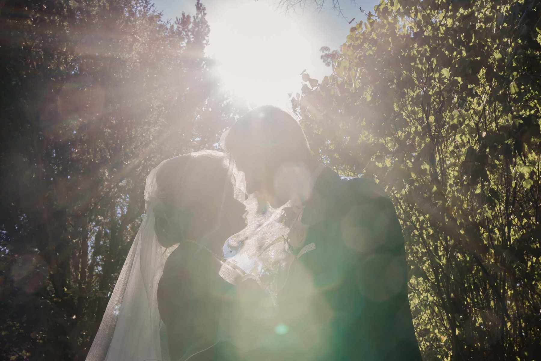 svatební fotograf zámek Mníšek pod Brdy, svatba na zámku, letní nejkrásnější zámecká svatba, Bára a Ondra-135