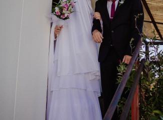 foto svatba, Havířský kostelík, Poděbrady, foto u Labe, nymburk, svatební fotograf-2324