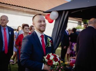 foto svatba, Havířský kostelík, Poděbrady, foto u Labe, nymburk, svatební fotograf-2327