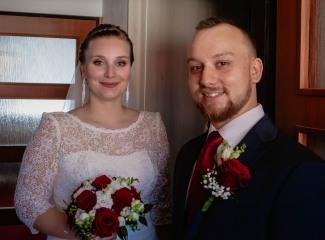foto svatba, Havířský kostelík, Poděbrady, foto u Labe, nymburk, svatební fotograf-2397