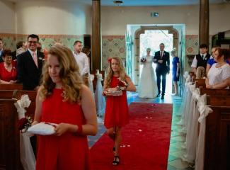 foto svatba, Havířský kostelík, Poděbrady, foto u Labe, nymburk, svatební fotograf-2501