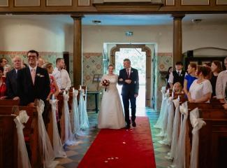 foto svatba, Havířský kostelík, Poděbrady, foto u Labe, nymburk, svatební fotograf-2505