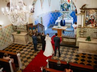 foto svatba, Havířský kostelík, Poděbrady, foto u Labe, nymburk, svatební fotograf-2524