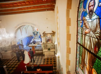 foto svatba, Havířský kostelík, Poděbrady, foto u Labe, nymburk, svatební fotograf-2526