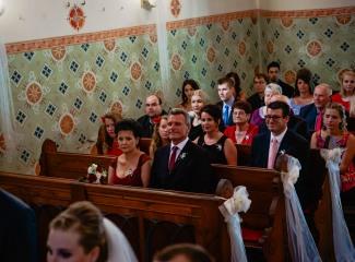 foto svatba, Havířský kostelík, Poděbrady, foto u Labe, nymburk, svatební fotograf-2549