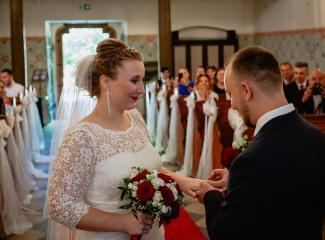 foto svatba, Havířský kostelík, Poděbrady, foto u Labe, nymburk, svatební fotograf-2579
