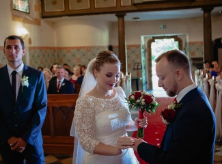 foto svatba, Havířský kostelík, Poděbrady, foto u Labe, nymburk, svatební fotograf-2586
