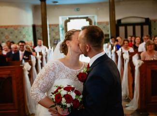 foto svatba, Havířský kostelík, Poděbrady, foto u Labe, nymburk, svatební fotograf-2591