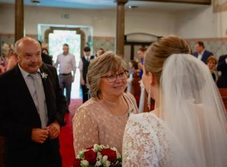 foto svatba, Havířský kostelík, Poděbrady, foto u Labe, nymburk, svatební fotograf-2646