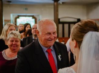foto svatba, Havířský kostelík, Poděbrady, foto u Labe, nymburk, svatební fotograf-2681
