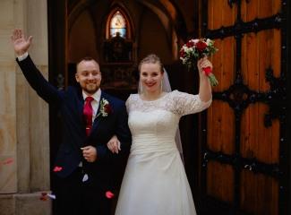 foto svatba, Havířský kostelík, Poděbrady, foto u Labe, nymburk, svatební fotograf-2756