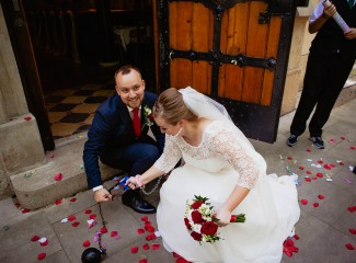 foto svatba, Havířský kostelík, Poděbrady, foto u Labe, nymburk, svatební fotograf-2780