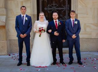 foto svatba, Havířský kostelík, Poděbrady, foto u Labe, nymburk, svatební fotograf-2940