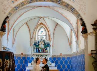 foto svatba, Havířský kostelík, Poděbrady, foto u Labe, nymburk, svatební fotograf-3066