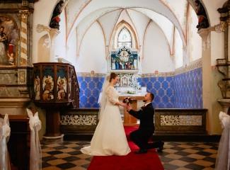 foto svatba, Havířský kostelík, Poděbrady, foto u Labe, nymburk, svatební fotograf-3076