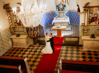 foto svatba, Havířský kostelík, Poděbrady, foto u Labe, nymburk, svatební fotograf-3082