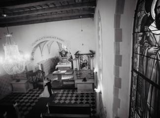 foto svatba, Havířský kostelík, Poděbrady, foto u Labe, nymburk, svatební fotograf-3087
