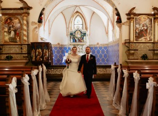 foto svatba, Havířský kostelík, Poděbrady, foto u Labe, nymburk, svatební fotograf-3122
