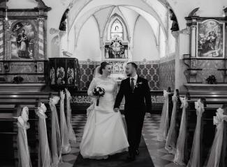 foto svatba, Havířský kostelík, Poděbrady, foto u Labe, nymburk, svatební fotograf-3124