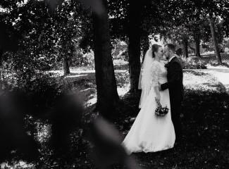 foto svatba, Havířský kostelík, Poděbrady, foto u Labe, nymburk, svatební fotograf-3185