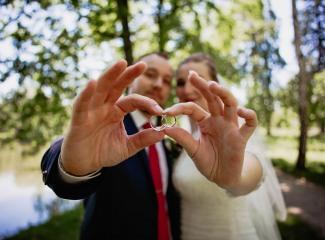 foto svatba, Havířský kostelík, Poděbrady, foto u Labe, nymburk, svatební fotograf-3256
