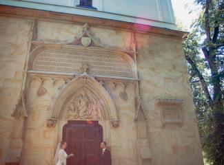 foto svatba, Havířský kostelík, Poděbrady, foto u Labe, nymburk, svatební fotograf-3374