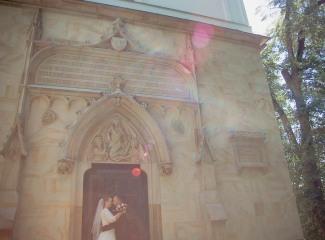 foto svatba, Havířský kostelík, Poděbrady, foto u Labe, nymburk, svatební fotograf-3390