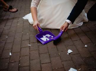 foto svatba, Havířský kostelík, Poděbrady, foto u Labe, nymburk, svatební fotograf-3487