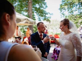 foto svatba, Havířský kostelík, Poděbrady, foto u Labe, nymburk, svatební fotograf-3504
