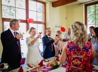 foto svatba, Havířský kostelík, Poděbrady, foto u Labe, nymburk, svatební fotograf-3531