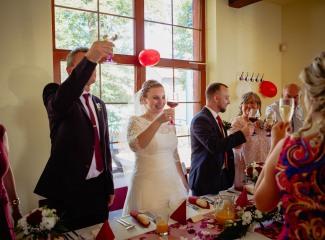 foto svatba, Havířský kostelík, Poděbrady, foto u Labe, nymburk, svatební fotograf-3532