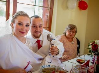 foto svatba, Havířský kostelík, Poděbrady, foto u Labe, nymburk, svatební fotograf-3568