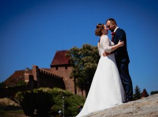 foto svatba, Havířský kostelík, Poděbrady, foto u Labe, nymburk, svatební fotograf-3656