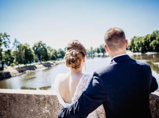 foto svatba, Havířský kostelík, Poděbrady, foto u Labe, nymburk, svatební fotograf-3781