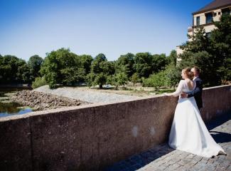 foto svatba, Havířský kostelík, Poděbrady, foto u Labe, nymburk, svatební fotograf-3787